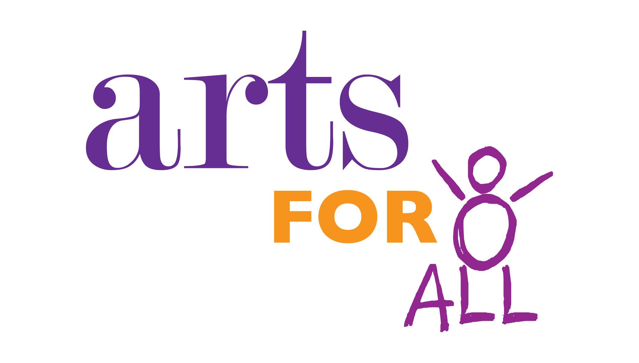 Art Programs For 3,000 In-Need New York Children