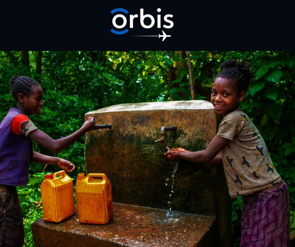 COVID-19 Prevention and Control in Ethiopia