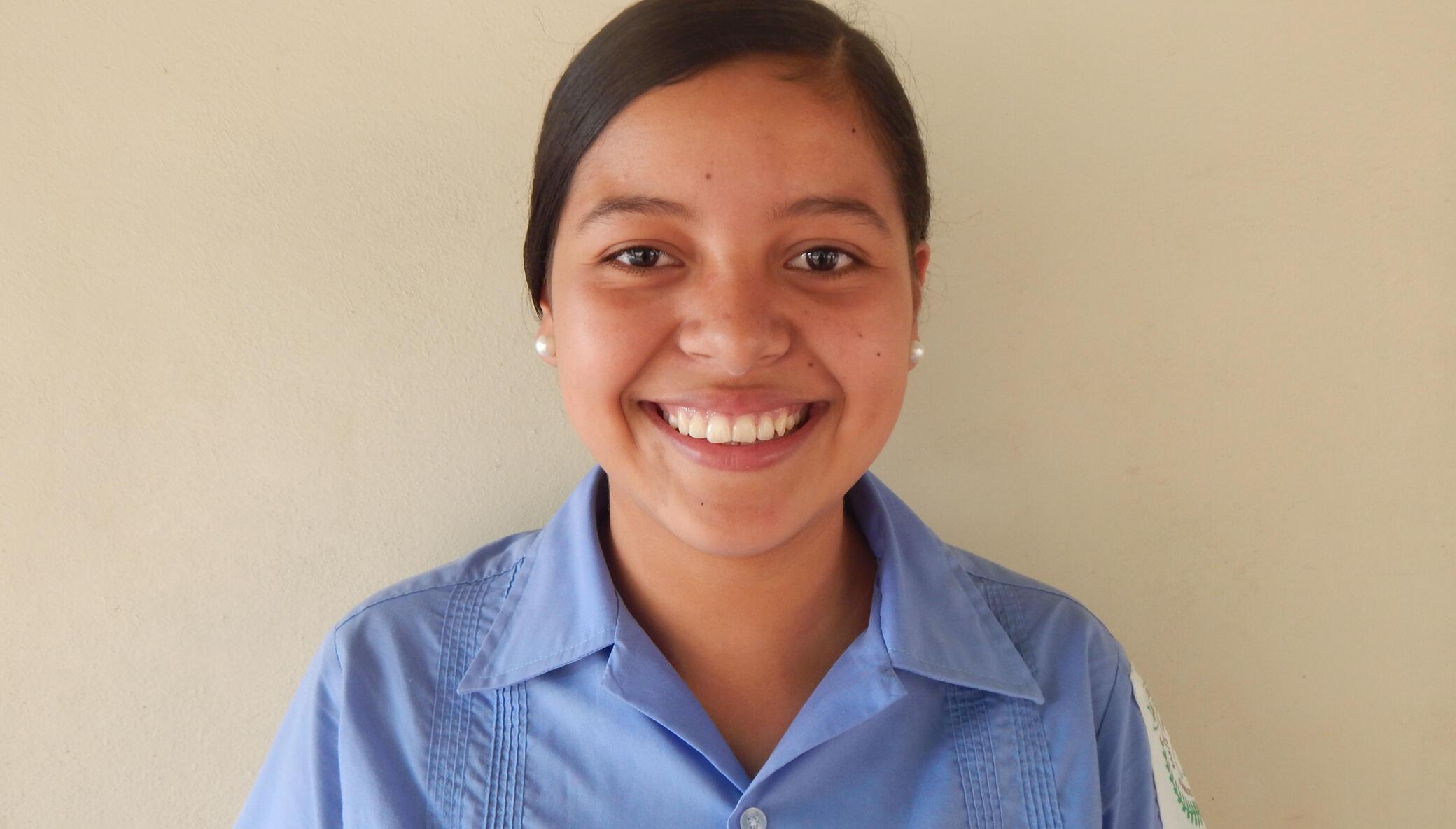 Education Beyond 6th Grade: Dreams Can Come True