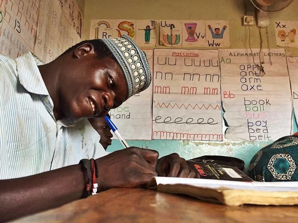 Help 175 Malawian Children become Seizure Free