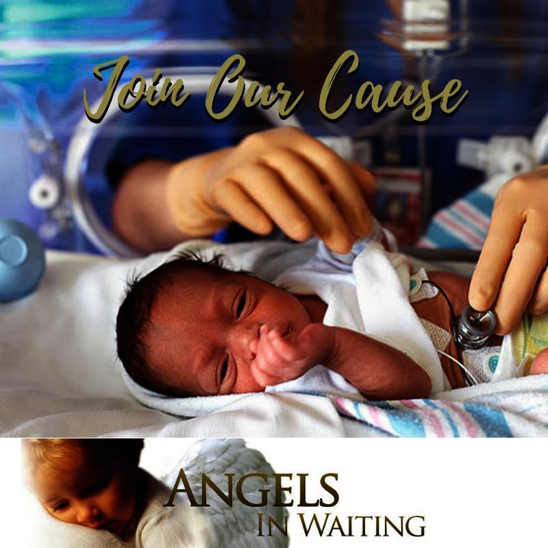 Saving Viable 24-Week Preemies