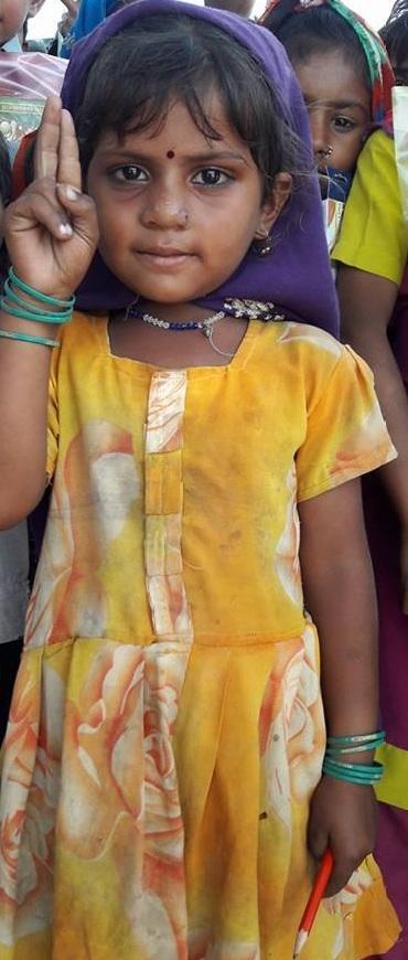 Sponsor An Orphan Education-Make A Better Future