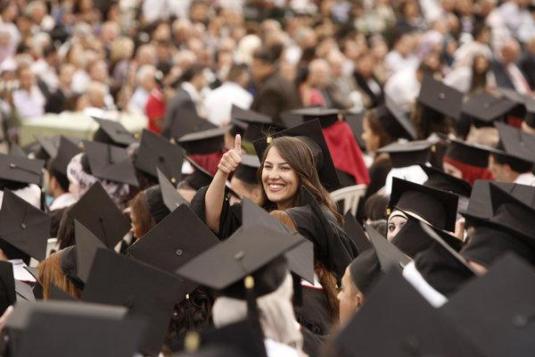 University Scholarships for Students in Palestine